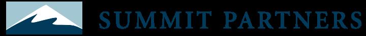 summit-logo-for-hubspot-1